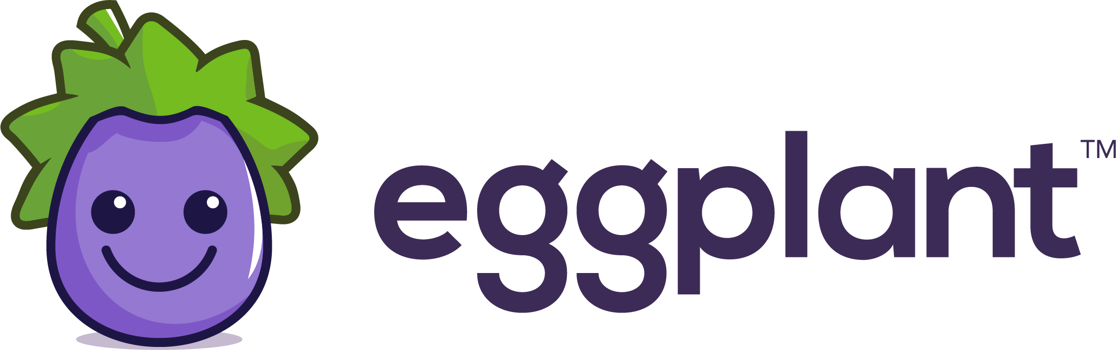 Eggplant Software Forum